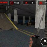 citygangsterのゲーム画像