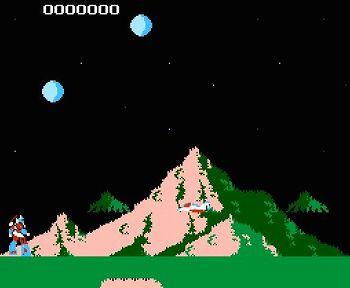トランスフォーマーのゲーム画像