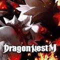 ドラゴンネストM オンライン協力バトルできる協力プレイゲーム 【オンラインゲーム・アバターRPG】